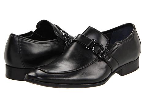 Pantofi GUESS - Vieno - Black