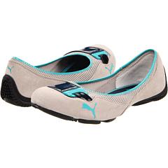 Pantofi sport Puma Lifestyle