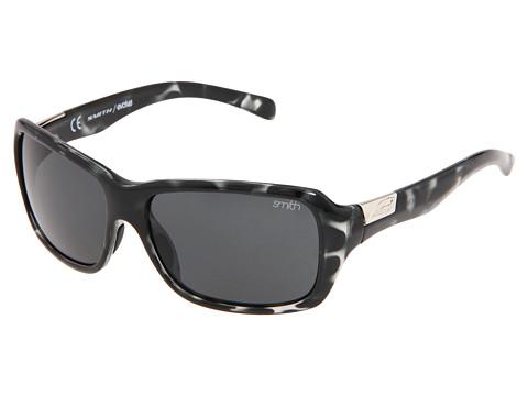 Ochelari Smith Optics - Brooklyn - Black Tortoise
