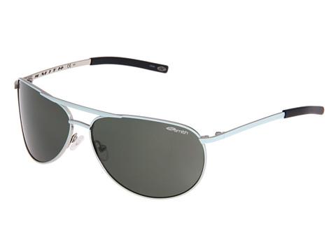 Ochelari Smith Optics - Serpico Slim - MINT SILVER