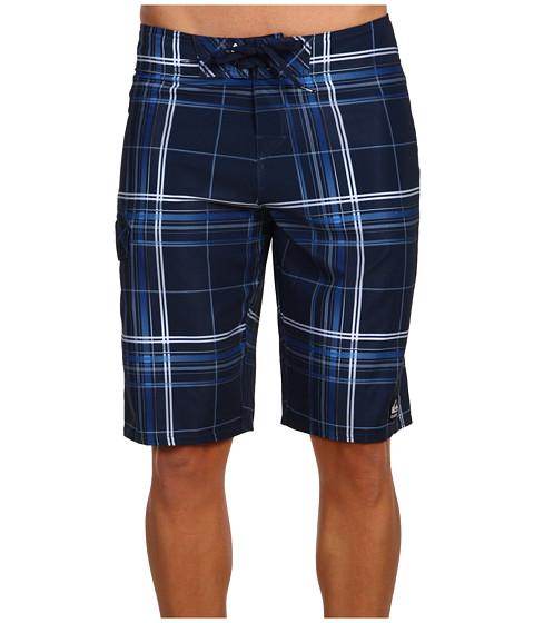 Pantaloni Quicksilver
