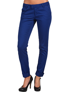 Pantaloni Volcom