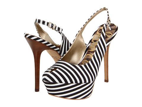 Pantofi Sam Edelman - Novato - Blanco