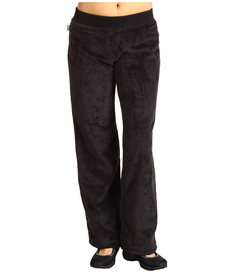 Pantaloni The North Face - Mossbud Pant - TNF Black
