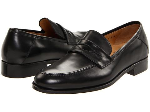 Pantofi Cole Haan - Air Giovanni Penny - Black