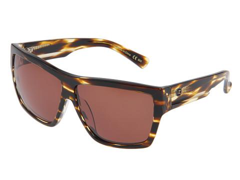 Ochelari Von Zipper - Desmond - Tortoise/Bronze Lens