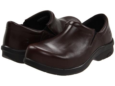 Adidasi Timberland - Newbury ESD - Brown