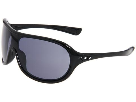 Ochelari Oakley - Immerse - Polished Black/Grey Lens