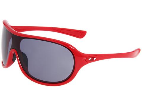 Ochelari Oakley - Immerse - Red Carpet/Grey Lens