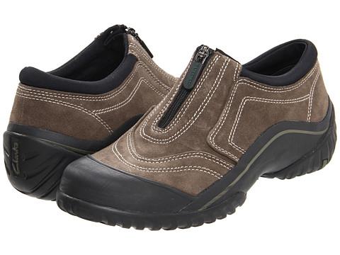 Pantofi Clarks - Muckers Fog - Gunsmoke