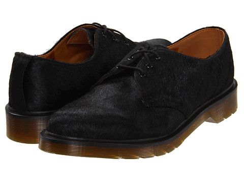 Pantofi Dr. Martens - 1461 - Black