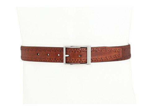 Curele Cole Haan - Pitney Belt - Sequoia