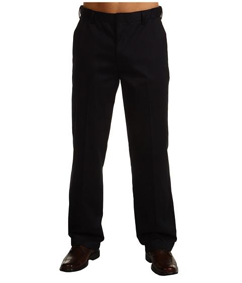 Pantaloni Dockers - Big & Tall Signature Khaki D3 Classic Fit Flat Front - Navy