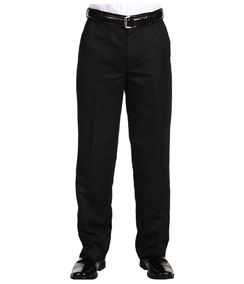 Pantaloni Dockers - Advantage 365 Khaki D3 Classic Fit Flat Front - Black