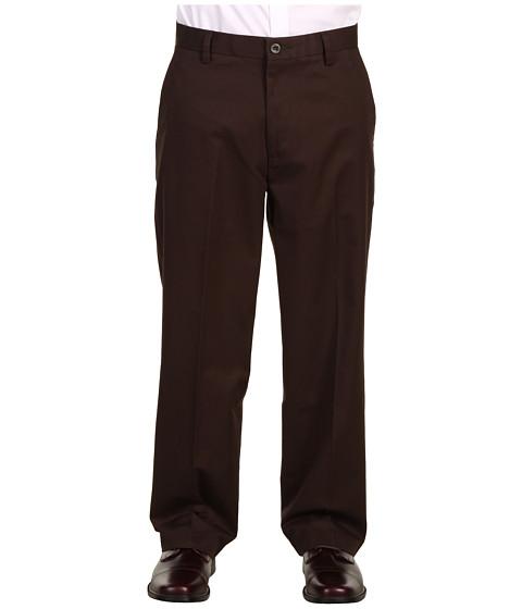 Pantaloni Dockers - Iron Free Khaki D3 Classic Fit Flat Front - After Dark