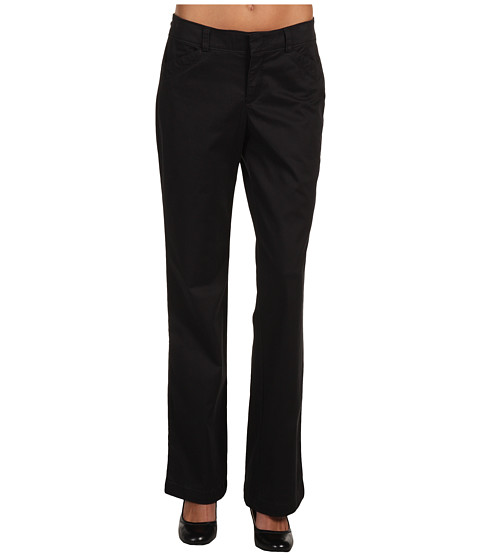 Pantaloni Dockers - The Khaki w/ Hello Smooth - Black