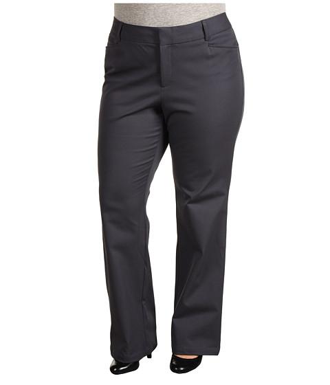 Pantaloni Dockers - Plus Size Metro Trouser Bi-Stretch - Hurricane