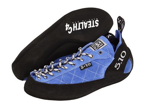 Adidasi Five Ten - Spire - Blue