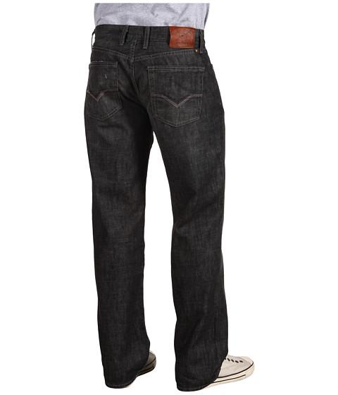 "Blugi Lucky Brand - 361 Vintage Straight Jean in Ol\ Big Smokey - Ol"" Big Smokey"