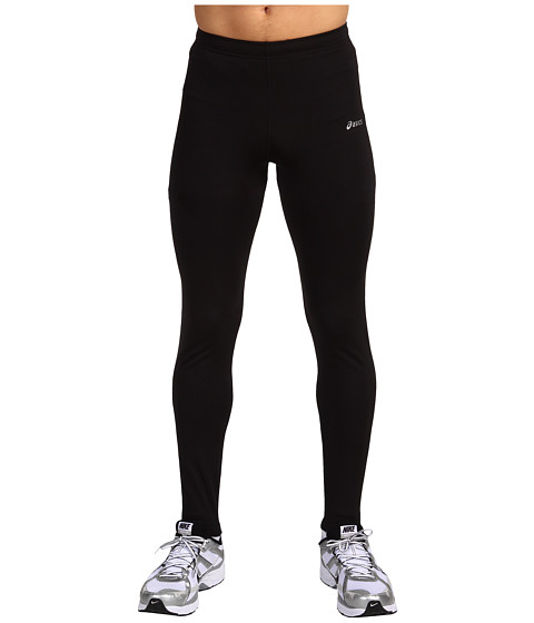 Pantaloni ASICS - Myles II Tight - Black