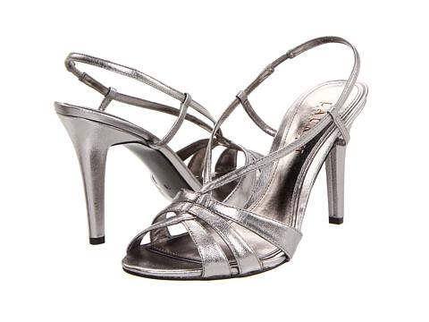 Sandale LAUREN Ralph Lauren - Achelle - New Silver