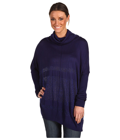 Pulovere Brigitte Bailey - Eliya Sweater - Blue