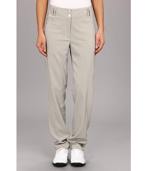 Pantaloni DKNY - Alexis 42in. Pant - Vesuvius