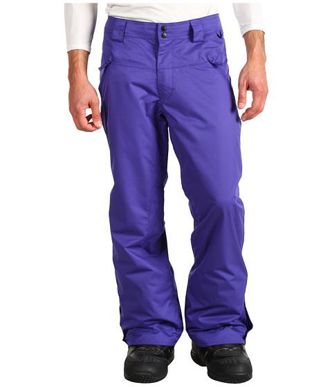 Pantaloni Oakley - Shelf Life Pant - Spectrum Blue