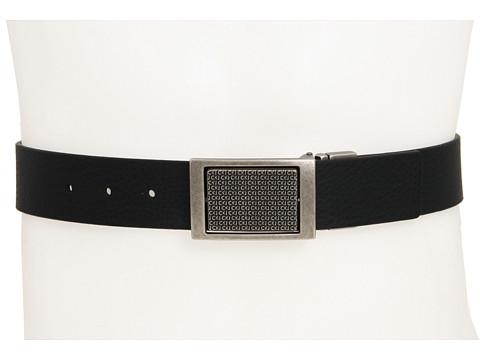 Curele Calvin Klein - 73810 - Black