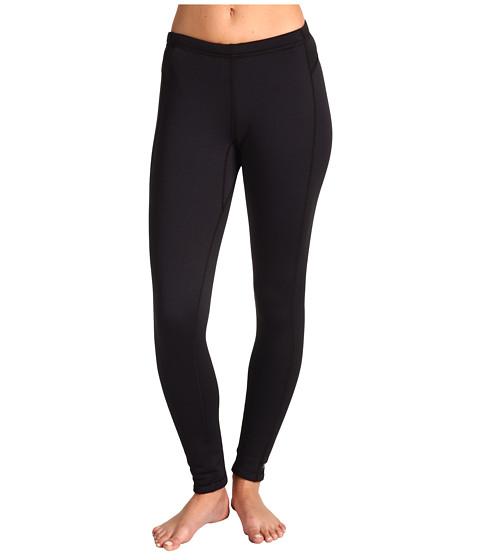 Pantaloni Marmot - Power Stretch Pant - Black