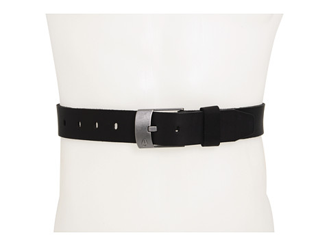 Curele Nixon - Crank Belt - Black