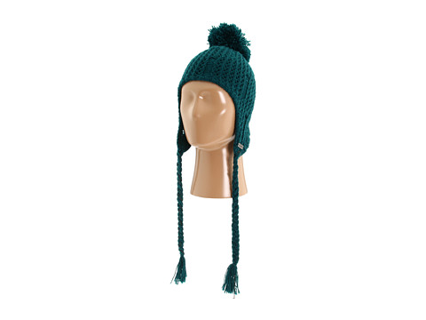 Caciuli Vans - Mindset Beanie - Emerald