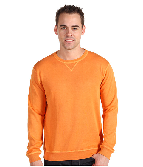 Bluze Fitzwell - Bonanni Sweater - Orange