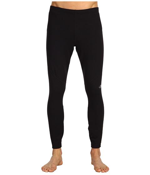 Pantaloni The North Face - Momentum Tight - TNF Black