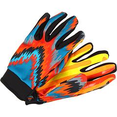 Manusi Burton Spectre Glove Root | mycloset.ro