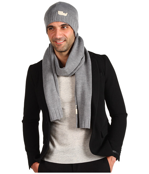 Sepci Diesel - Keller Service Pack Hat - Charcoal Grey