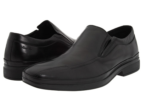 Pantofi Kenneth Cole - Walk Across - Black