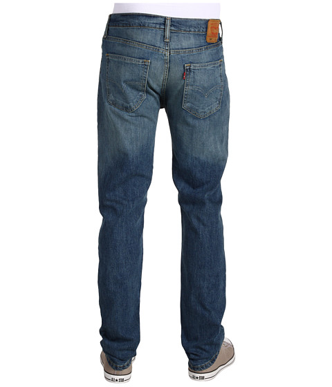 Blugi Levis - 508â⢠Regular Taper - Standardize
