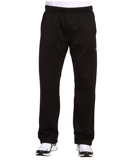 Pantaloni The North Face - Surgent Pant - TNF Black