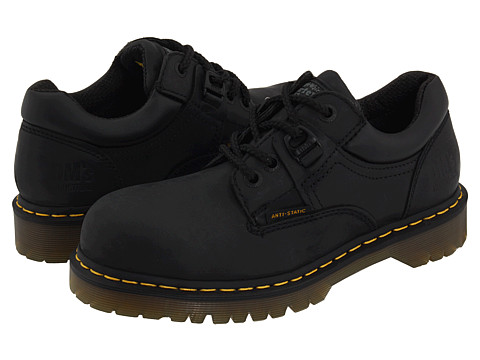 Pantofi Dr. Martens - 0071 Series - Black