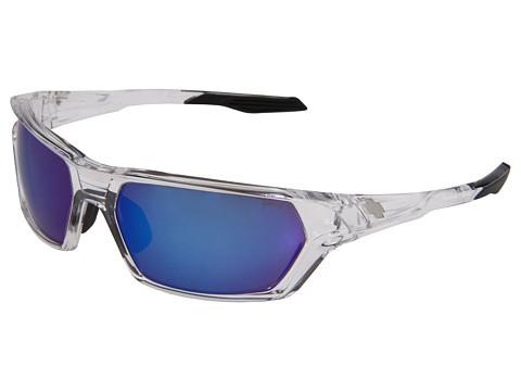 Ochelari Spy Optic - Quanta - Crystal/Bronze w/Blue Spectra