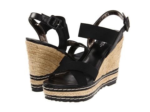 Pantofi Charles David - Thrice - Black