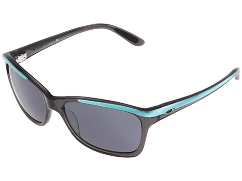 Ochelari Oakley - Confront - Grey Cloud/Grey Lens