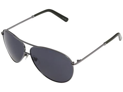 Ochelari Cole Haan - C736 - Gunmetal