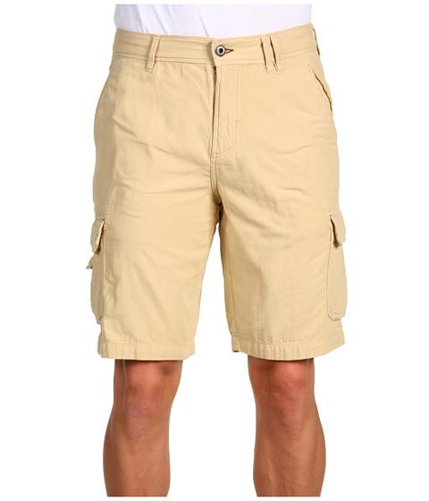 Pantaloni Tommy Bahama - East Bank Cargo Short - Legion Khaki
