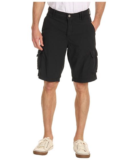 Pantaloni Tommy Bahama - East Bank Cargo Short - Coal