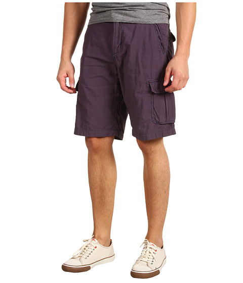 Pantaloni Tommy Bahama - East Bank Cargo Short - Mussel