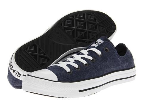 Adidasi Converse - Chuck Taylorî All Starî Ox - Athletic Navy