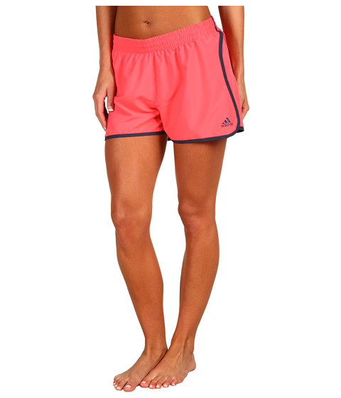 Pantaloni adidas - Attack Short - Lab Pink/Urban Sky