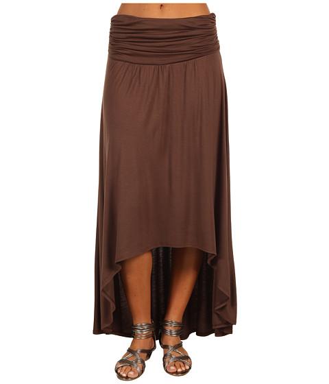 Pantaloni Gabriella Rocha - Cammie Convertible Dress - Mocha